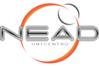 NEAD Unicentro > Editais