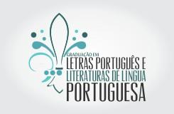 Letras Português e Literaturas de Língua Portuguesa
