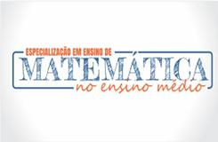 Ensino de Matemática para Ensino Médio