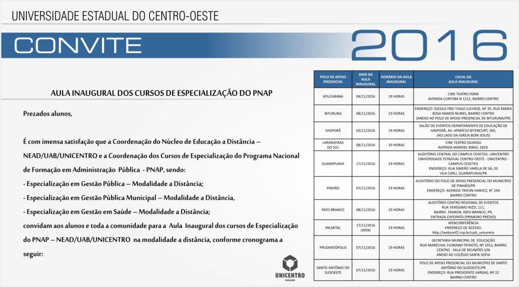 convite-pnap-2016-corrigido