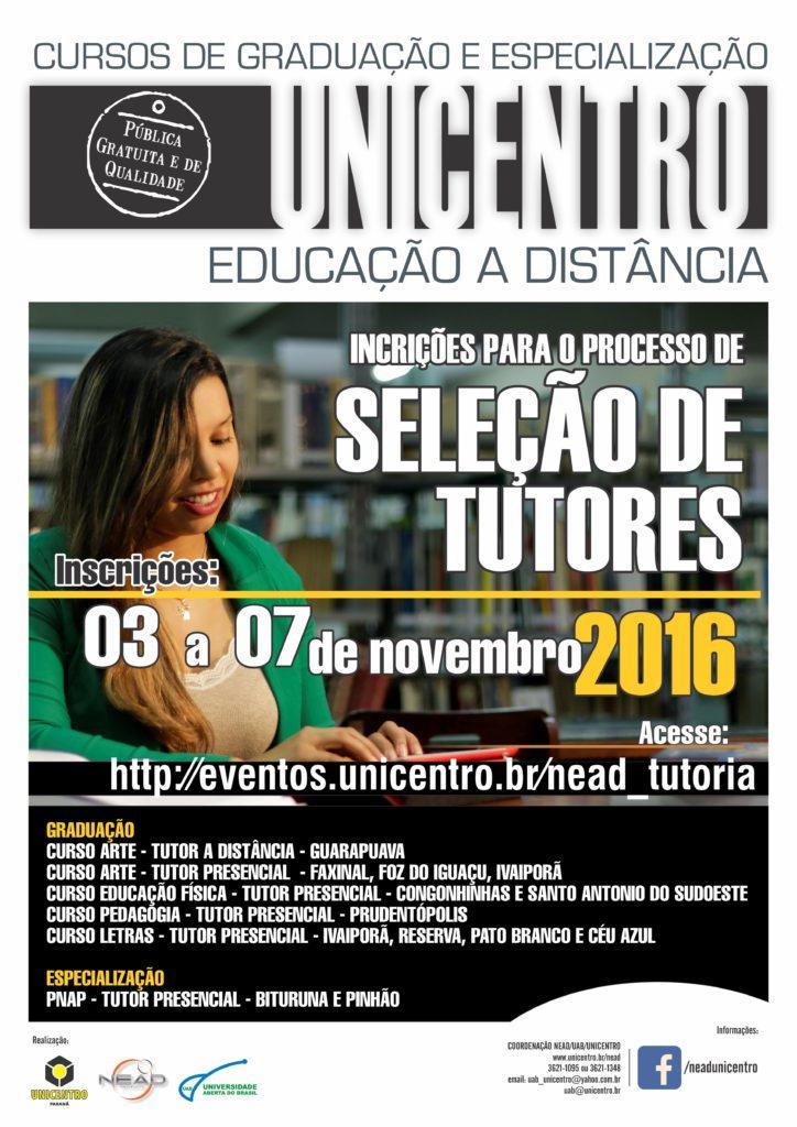 selecao-tutores-varios-cursos-1