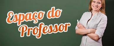 Espaço do Professor