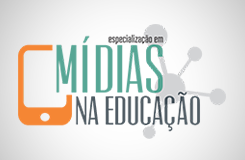 Mídias na Educação