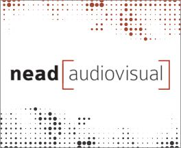 AUDIOVISUAL LATERAL