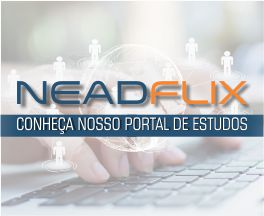 NEAD FLIX LATERAL