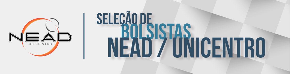 a 0 banner edital selecao bolsistas