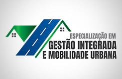 Gestão Integrada, Trânsito e Mobilidade Urbana