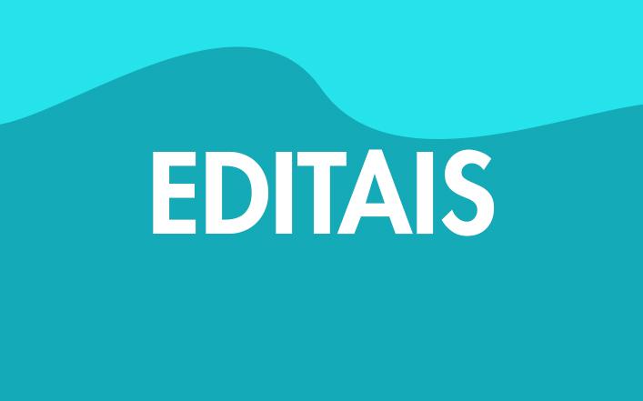 Editais_lateral